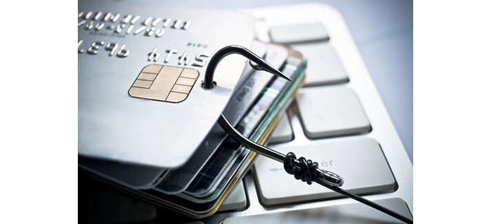 Credit card fraud a scarecrow online businesses areto systems blog credit card fraud a scarecrow to an online business colourmoves