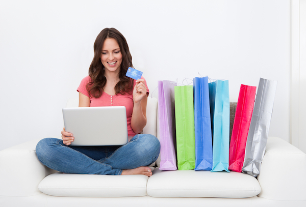 10 PERSUASIVE TECHNIQUES TO CONVINCE YOUR ECOMMERCE CUSTOMERS TO BUY