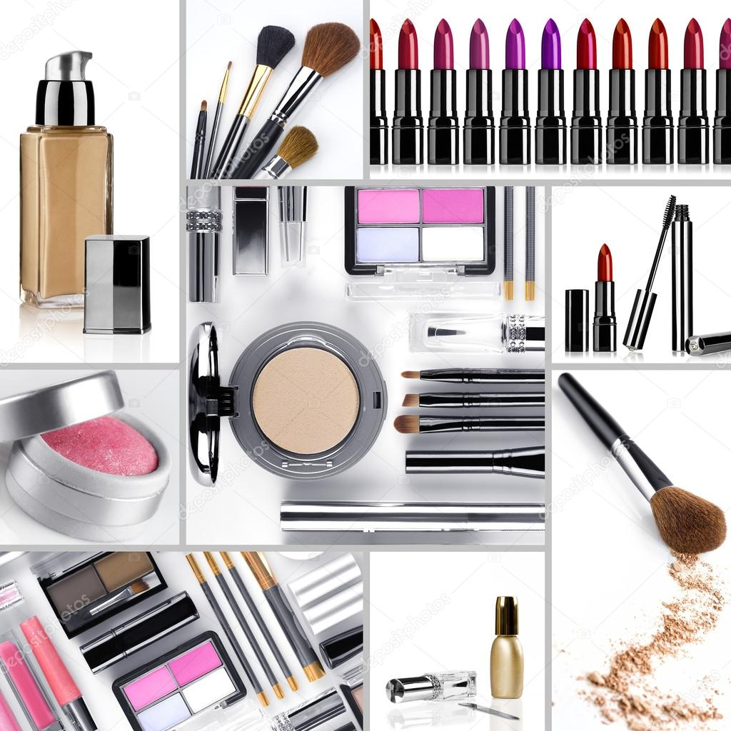 how to sell make-up and cosmetics online: a basic guide