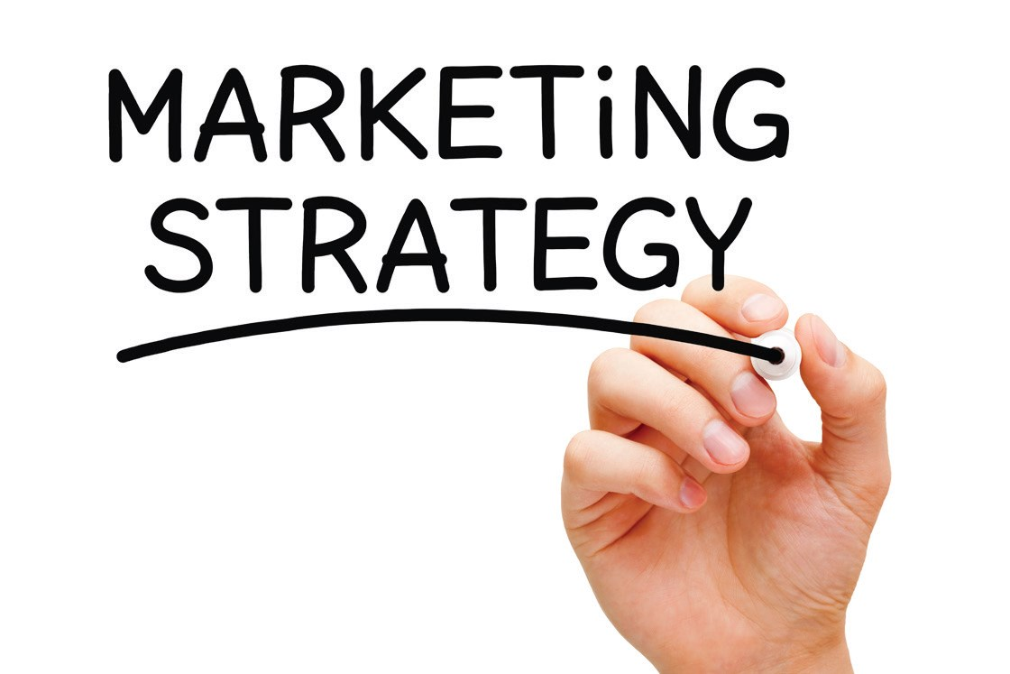 7 marketing strategies for consumer electronic brands
