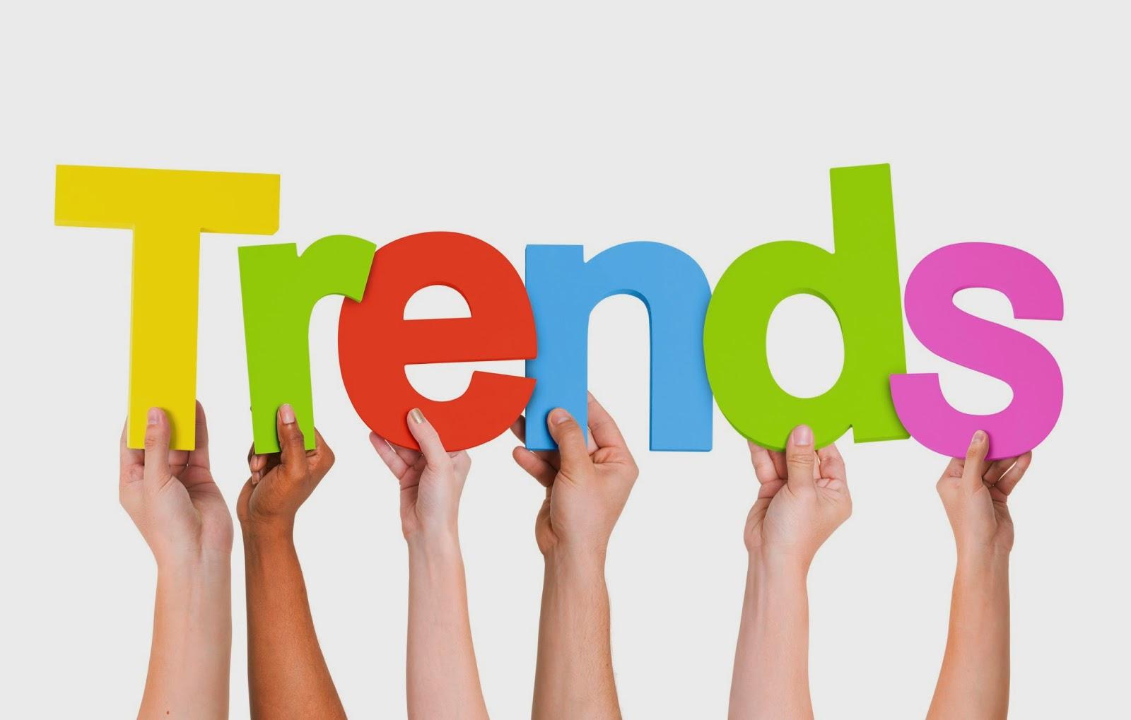 online payment trends 2020